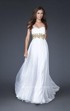 Femme Fashion--simiple, breathtakingly beautiful