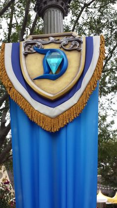 Let's get the Diamond Party started! (Disneyland 60th Anniversary)