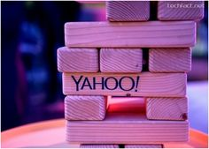 Microsoft Corp. and Yahoo Inc. were working together and had updated their search partnership to offer more flexibility in searches and end the exclusive sales role with the advertisers.