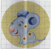 "Gallery.ru / KIM-3 - Альбом ""FAUNA"""