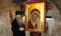 Spirituality, Orice, Painting, Costume, God, Decor, Dios, Decoration, Painting Art