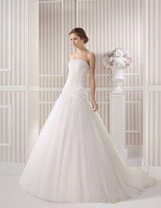 021a749b86 Resultados de la búsqueda de imágenes  vestidos de novia
