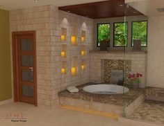 3d interior design, 3d rendering, 3d max, v-ray