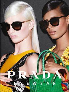 7b10b25551a Prada Prada Sunglasses