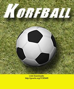 Korfball Stats, Clipboard, and Scorekeeper, iphone, ipad, ipod touch, itouch, itunes, appstore, torrent, downloads, rapidshare, megaupload, fileserve