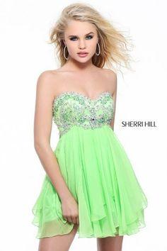 vestidos-de-quinceañeras-cortos-y-modernos-7.jpg (425×639)