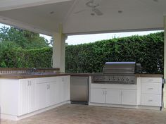 Outdoor Kitchen Cabinets 257  Outdoor Kitchen Cabinets Ideas pictures