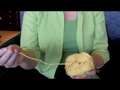 Fiber/Yarn/Knitting/Crotchet:   Learn to Spin Yarn - Plying your yarn with a drop spindle