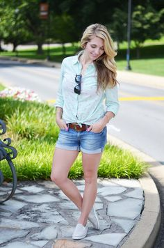 """The Creative Closet 
