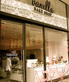 173 best bakery dreams images in 2019 bakery shops ideas restaurants rh pinterest com