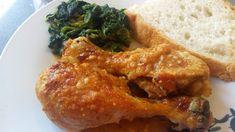 7 recetas de gratinados doraditos y crujientes (parte 2) | Cocinar en casa es facilisimo.com