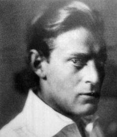 Tabackspeicher der Zigarettenfabrick Problem I Architekt: Ernst Ludwig Freud I Baujahr: 1927-1929 I Adresse: Greifswalder Straße 212/213, Berlin