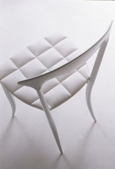 Chairs   Seating   Charme   Fasem International   Archirivolto. Check it out on Architonic