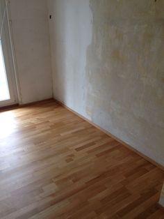 29 besten linoleum bilder auf pinterest linoleumboden. Black Bedroom Furniture Sets. Home Design Ideas
