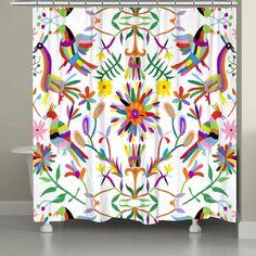 Shower Accessories, Accessories Store, Arte Popular, Painted Furniture, Folk Art, Vibrant Colors, Custom Design, Design Inspiration, Furniture Inspiration