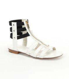 d8f5c99b0c19 17 Best Shoess images