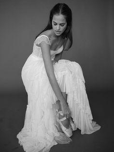 שמלות-כלה-וינטג'-(4)