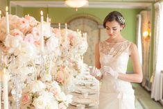Seven Precautions You Must Take Before Attending Destination Wedding Consultant Wedding Themes, Wedding Tips, Wedding Styles, Wedding Decorations, Wedding Planner Cost, Wedding Planning, Event Planning, Luxury Wedding, Dream Wedding