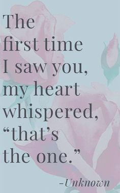Love Quotes and if you need a officiant call me at (310) 882-5039 Wedding Vows That Make You Cry, Relationship Meaning, Cute Quotes, Best Quotes, Undying Love, My Best Friend, Best Friends, Fall For You, My Husband