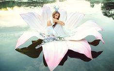 Вечные ценности - свадебное агентство Wedding Factory