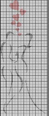 845a4485a64c770996a3a16d754572f7.jpg (168×400)