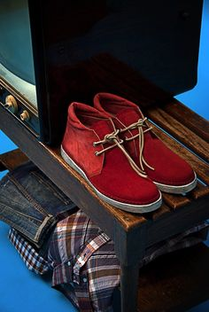 a760b4f711a 15 Best Shoe-ing! images | Fashion Shoes, Loafers & slip ons, Men's ...