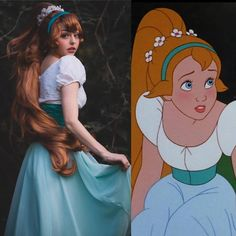 26 Cosplay that shows why cosplay is so awesome - Page 8 of . - 26 Cosplay that shows why cosplay is so awesome – Page 8 of 8 – LOL WHY Disney Cosplay, Disney Princess Cosplay, Cinderella Cosplay, Epic Cosplay, Amazing Cosplay, Cosplay Outfits, Cosplay Girls, Cosplay Ideas, Group Cosplay
