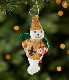 For this year's tree!!!  Available at Dillards.com #Dillards