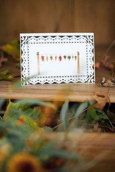 Herbstliebe: Romantisch heiraten im goldenen Oktober Fall Wedding, Place Cards, Wedding Photography, Place Card Holders, Autumn, Photography, Newlyweds, Getting Married, Love