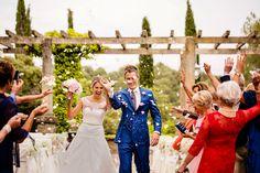 Boda en La Baronia  JESUS PEIRO bride ❤ Marga Marti Photography
