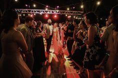 "Brenda Alanís | Photographer on Instagram: ""CES & OTTO / RECEPCIÓN 🖤 ⠀⠀⠀⠀⠀⠀⠀⠀⠀ #photooftheday #weddingphotography #weddingday #mty #monterrey #bodasmty #mexico #fotografosmexicanos…"" Mexico, Wedding Day, Wedding Photography, Photo And Video, Portrait, Concert, Instagram, Model, Beauty"