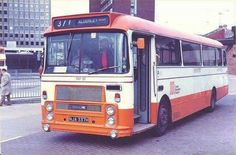 My favourite all time A pleasure to drive. Tow Truck, Trucks, Manchester Buses, Blue Bus, North Western, Bus Coach, Public Transport, Coaches, Bristol