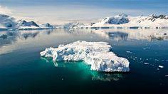 Güney Kutbu Antartika Gezisi |Tangoları ve dünyaca ünlü etleri ile başkent Buenos Aires, dünyanın en sonundaki Tierra del Fuego Parkı ve deniz feneri ile ateş topraklarının başkenti Ushuaia, buzulları, koyları, körfezleri, kanalları, vahşi yaşamı, görkemli dağları, balinaları, fok balıkları, penguen kolonileri ile Güney Kutup Kıtası Antartika mutlaka görülmeli