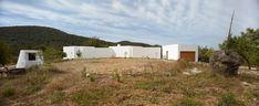 Galería de Casa En Ibiza 2 / Roberto Ercilla - 13