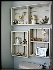 Image result for coastal wall decor