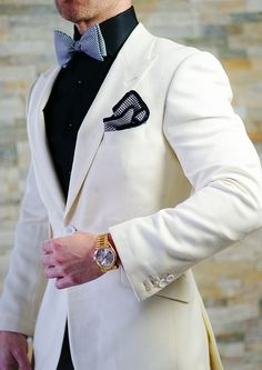 Latest Coat Pant Designs White Men Suit Formal Slim Fit Wedding Suits Prom Tuxedo Gentle Blazer Style Tailor Made 2 Piece Terno Formal Jackets For Men, Men Formal, Formal Suits, Formal Wear, Mens Fashion Suits, Mens Suits, Casual Suit, Casual Outfits, Suit And Tie