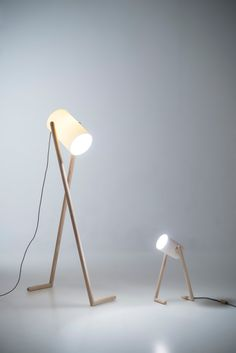 London Design Festival 2014 // New Product.