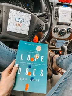 See more of abbyviktoria's content on VSCO. Bob Goff, Car Interior Decor, Cute Car Accessories, Car Goals, Cute Cars, Future Car, Vroom Vroom, Book Worms, Dream Cars