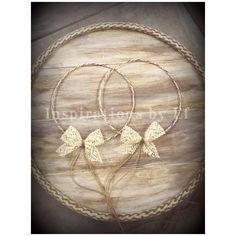 Στέφανα γάμου χειροποίητα..orthodox wedding crowns..