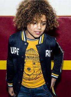 B Nosy Baby & Kinderkleding Online Shop Trends, Kid Shoes, Kind Mode, Yellow, Shirts, Kids Footwear, Jackets, Shopping, Club
