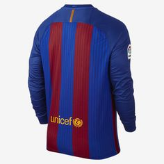 b37e8371591 15 Best Nike FC images in 2019   Soccer outfits, Soccer shop, Cleats
