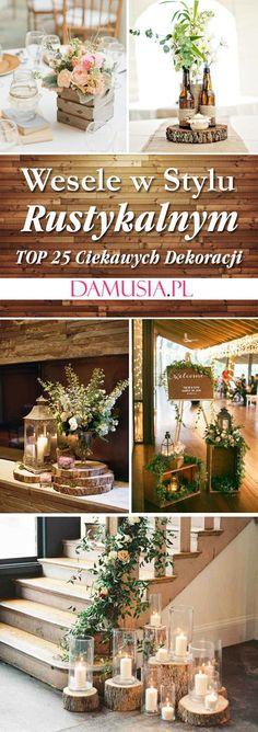 Dream Wedding, Wedding Day, Bbq Party, Wedding Bells, Wedding Planner, Wedding Inspiration, Rustic, Table Decorations, Weeding