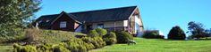 Welcome to the Bealey   The Bealey Hotel, Arthurs Pass, New Zealand #kiwihospo #BealeyHotelArthursPassNationalPark #KiwiHotels