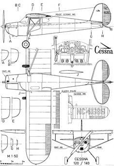 Swell 1255 Best Aircraft 3 View Scale Drawings Images In 2019 Airplanes Wiring Digital Resources Remcakbiperorg