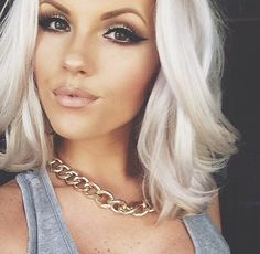 ✧☼☾Pinterest: DY0NNE #model