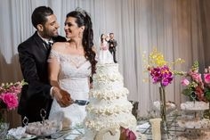 casamento-cami-e-lucas-ceub (31)