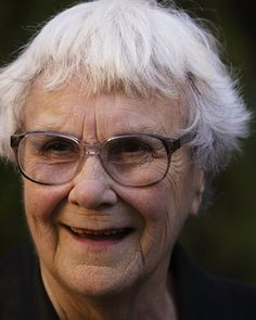 """Harper Lee had something rarer than a best-seller — a dirt-cheap apartment in New York City. The reclusive author of """"To Kill a Mockingbird,"""" who died in."""