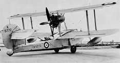 Flying Boats of the world - A Complete Reference - British Supermarine Flying Boats