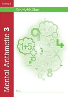 14 best mathematics science books online sell images on pinterest