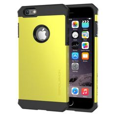 """An absolute must to have total cell phone defense for your iPhone 6 Plus, 5.5""""."""
